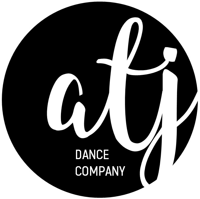 Solo, Duet and Trio Info | All That Jazz Dance Co